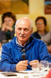 Italo Berton